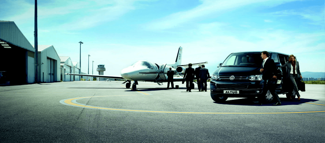 Havalimanı Transfer Ankara, Altuğ Rent a Car olarak 2012 yılından bu yana Havalimanı Transfer hizmetinde kusursuz bir anlayışıyla önde gelen firmalardan biri olmuştur.